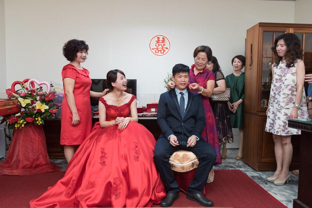 文定婚禮記錄欣芳與建興-131