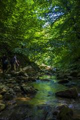 Bursa / Turkey (gitbigor com) Tags: travel wanderlust seyahat gezi trip backpack
