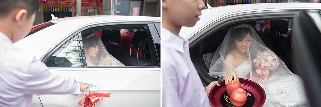 婚禮記錄韋勳與怡蓉-142