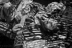 carlos on electric avenue... venice, california (John Moyers) Tags: blackandwhite california carlos electricavenue guitarplayer homestreethome homeless losangeles photobyjohndmoyers streetpeople streetphotography streetportrait venice wikiphoto
