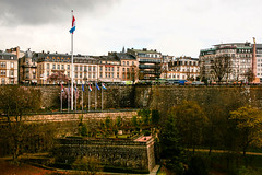 _MG_9302 (Flyfifer Photography) Tags: luxembourg luxembourgcity places