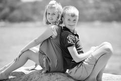 032A5164.jpg (shoelessphotography) Tags: shoeless balmoralbeach hoodfamily shoelessphotography jane michelle