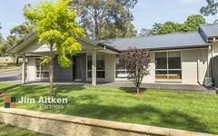 16 Walters Avenue, Glenbrook NSW
