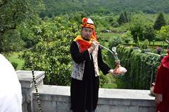 DSC_7595 (rushmurad) Tags: kahmir india dal lake kashmiri