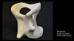dubuquesenior-plaster-sculpture-benjamin