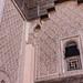 Marrakech-193
