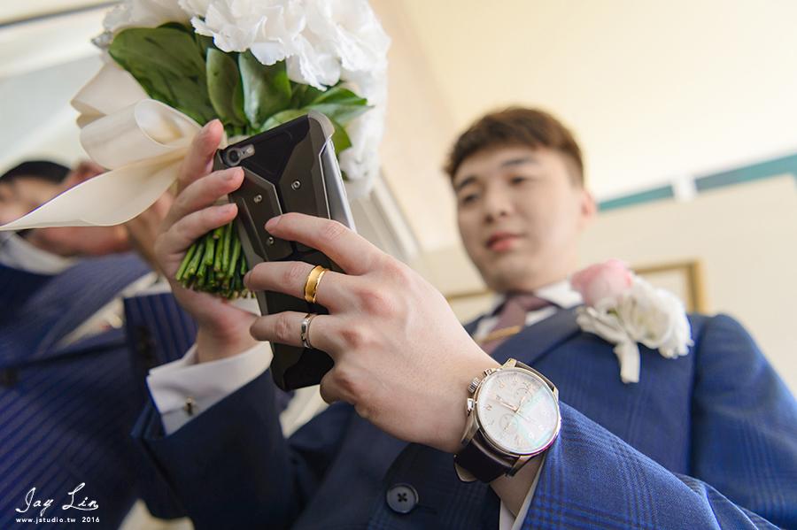 婚攝 土城囍都國際宴會餐廳 婚攝 婚禮紀實 台北婚攝 婚禮紀錄 迎娶 文定 JSTUDIO_0091