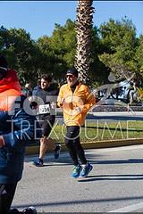 Foto-Trexoume Run the Lake 2016 - 2 (illrunningGR) Tags: illrunning runthelake races 10km vouliagmeni greece