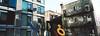 18-2.jpg (gbrldz) Tags: portra highline xpan portra400 nyc newyorkcity hasselblad newyork thehighline 45mm 35mm film kodak