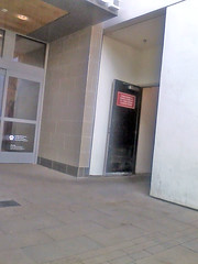 UTC 1-10-17 (6) (Photo Nut 2011) Tags: universitytowncenter universitycity sandiego california utc