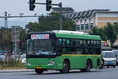 城际公交/Intercity Bus (KAMEERU) Tags: