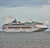 Sun Princess (Everyone Shipwreck Starco (using album)) Tags: ship cruiseship kapal kapallaut kapalpesiar sunprincess