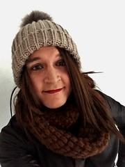 Photo 18-01-2017, 15 33 17 (kamara881) Tags: androgynous ankleboots maletofemale kamara fashionblogger fashionqueen trans transwoman transgender transisbeautiful tranny tranvestite leatherjacket transgirl transvestite bodycon femboy crossdressing crossdresser cd genderfluid genderqueer bodycondress dress tights hosiery newlook mtf m2f selfie lovefashion winterfashion girlslikeus tgirl hrt leggings snood bobblehat headwear transformation transition mididress pose