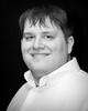 Mason Rod (Tom Fowler LJTX) Tags: brazosportcenterstages spellingbee cast putnamcounty