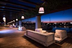 Open air lounge (Olga Vasiljeva) Tags: interior indoors house mallorca arhitecture spain