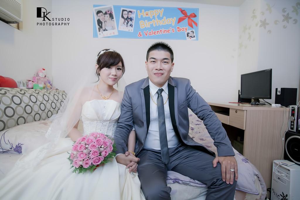 婚禮-0076.jpg