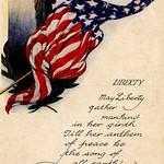 Liberty 1919 thumbnail