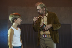 Billy Elliot (97)