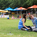 """2016-11-05 (78) The Green Live - Street Food Fiesta @ Benoni Northerns • <a style=""""font-size:0.8em;"""" href=""""http://www.flickr.com/photos/144110010@N05/33010301955/"""" target=""""_blank"""">View on Flickr</a>"""