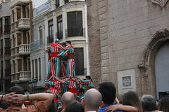 "Trobada de Muixerangues i Castells, • <a style=""font-size:0.8em;"" href=""http://www.flickr.com/photos/31274934@N02/17770456484/"" target=""_blank"">View on Flickr</a>"