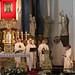 2015.06.08 Msza św. prymicyjna