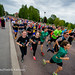 "Stadsloppet2015webb (20 av 117) • <a style=""font-size:0.8em;"" href=""http://www.flickr.com/photos/76105472@N03/18159183233/"" target=""_blank"">View on Flickr</a>"
