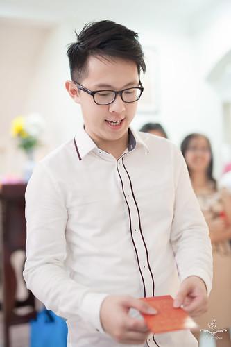 weijet_hueyyun-321_16532125936_o