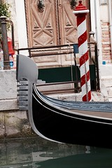 Venise 2015 (JeremWarrior) Tags: venise venizia italie veniza travel trip voyage love city urban monument italia europe