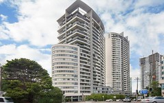 2101/11 Railway Street, Chatswood NSW
