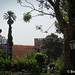 Rabat-19