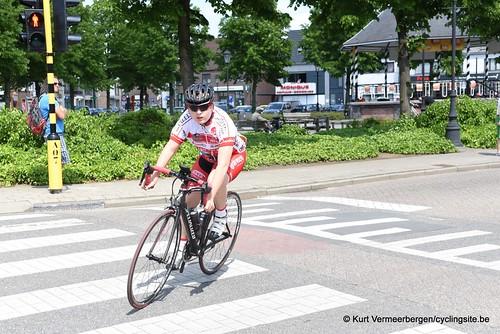 PK Aspiranten Meerhout 2015 (312)