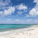 Malcolm's Road Beach, Providenciales (Provo), Turks and Caicos Islands (TCI)