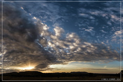 """Wall of clouds <a style=""""margin-left:10px; font-size:0.8em;"""" href=""""http://www.flickr.com/photos/66444177@N04/18659129186/"""" target=""""_blank"""">@flickr</a>"""