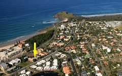 1/54 Hastings Rd, Cabarita Beach NSW