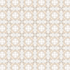 Aydittern_Pattern_Pack_001_1024px (425) (aydittern) Tags: wallpaper motif soft pattern background browncolor aydittern