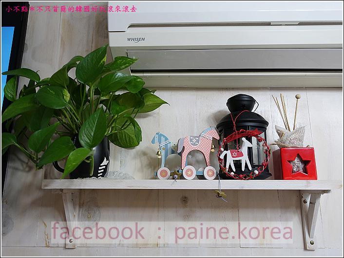 Residence Unicorn in Dongdaemun (50).JPG