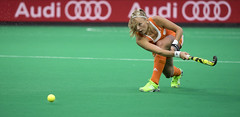 O6235860 (roel.ubels) Tags: hockey netherlands sport japan nederland oranje fieldhockey brasschaat fih 2015 hwl topsport hwl3
