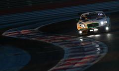 Blancpain Endurance Series 2015 - Paul Ricard (Kevin Martin 1) Tags: paul series endurance ricard gt3 bes 1000km blancpain