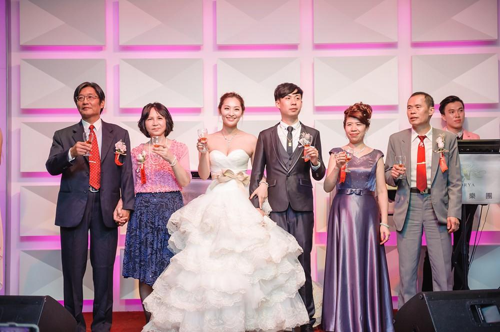Wedding-0937.jpg