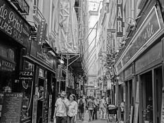Paris like everyday ! (pougnyg) Tags: life paris france saint fashion french christ jesus touch style notredame notre dame swag parisian saintmichel christianisme parislife