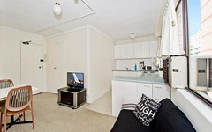 513/79 Oxford Street, Bondi Junction NSW