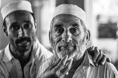 DSC_0515 (Khizar Rajput) Tags: pakistan ramadan nca ppa nationalcollegeofarts khizar towardspakistan pakistanphotographer d300s theotherpakistan ppaphotowalk khizarrajput khizarfarooq ramadanphotowalk