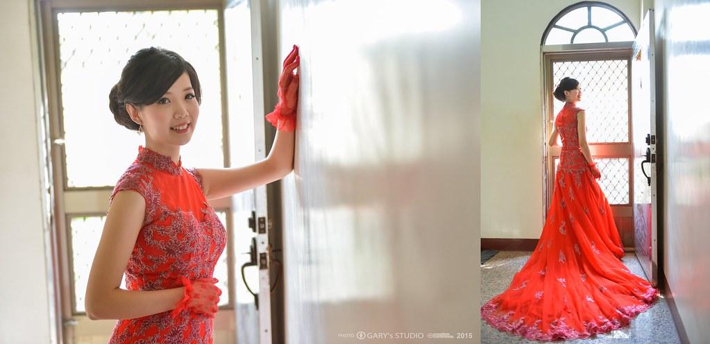 台中婚攝 舒馬克,婚攝推薦,婚禮攝影,斗六紅蟳餐廳,wedding