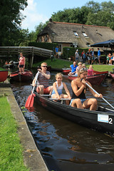 "ZOMERKAMP2015-7496 • <a style=""font-size:0.8em;"" href=""http://www.flickr.com/photos/48466378@N08/19643379330/"" target=""_blank"">View on Flickr</a>"