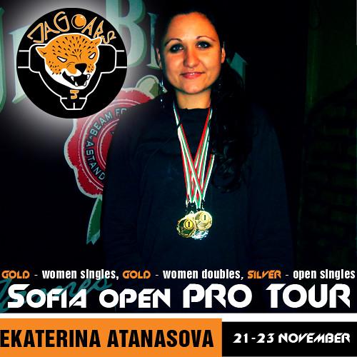 Ekaterina_Atanasova_ProTour_Sofia_Open2014
