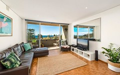 5/20 Seaview Avenue, Newport NSW