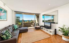 5/20 Seaview Avenue, Newport NSW