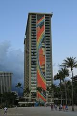 07152015_014_ (ALOHA de HAWAII) Tags: hawaii oahu rainbowtower hhv
