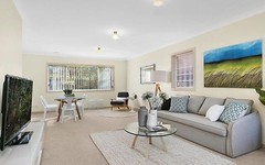6a Tramore Place, Killarney Heights NSW