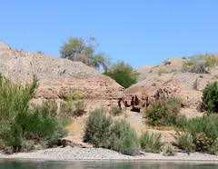 IMG_0079.jpg (DrPKHouse) Tags: arizona unitedstates loco parker